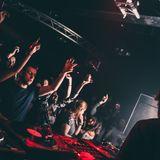 full live mix
