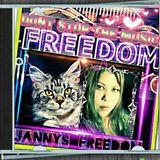 JANNYS DE MEXICO DONT STOP THE MUSIC