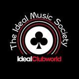 Ideal Clubworld 4th Birthday Show - 4th July 2015