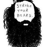 Beardstroke