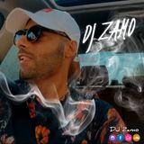DJ ZAMO BEACH PARTY MIX 30.04.18