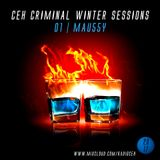 CEH Criminal Winter Sessions | 01 Maussy