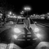 Việt Mix 2019 - Bước Qua Đời Nhau Ft Em Đừng Như Thế - Nam Muzick