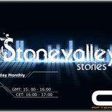 Stonevalley Stories 015