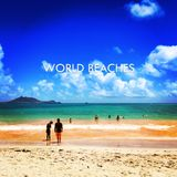 WORLD BEACHES