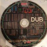 Dub Radio #91 (90's Rap & Hip-Hop) Full Unedited Mix
