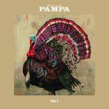 RAMbeat - new sounds on 89,8 FM Wroclaw (18/05/16)