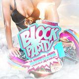 BLOCK PARTY VOL.1 [SUMMER JAMS EDITION]