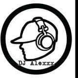 DJ Alexxx Buckhouse Sessions Vol. 3