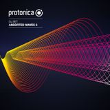 Protonica - Assorted Waves 3