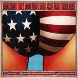 Aquece para a GRINDHOUSE #8 - American Pie I, II e III. 17.08.2012
