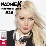 Naomie's land 026