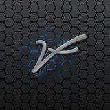 Vaddi@Livemix_over50likes_MixSet-Special