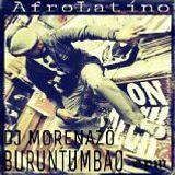 DJ Morenazö- Buruntumbao