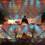 YoHm Live Ecstatic Dance Nevada City 3-1-16