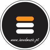 Bruno Marciano - iNeedMusic Radio Show - Session 5 - 050912