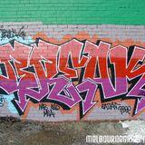 Progghound -The Art Of Breaks...^^