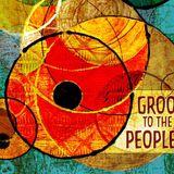 Groovalicious Radio Mix 023 – Afro/Luso/Latin