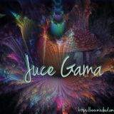 nu disco set by juce gama 2018