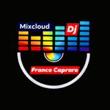 I Present sound mix 10