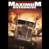 Metalectro MixTape vol.04 - Maximum Overdrive