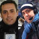 Mix dei gol della Lazio raccontati da Zappulla e De Angelis