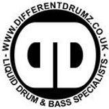 S1 DJ Myst Mc Different Drumz Mellow mondays 15.6.09
