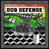Dub Defense present their Dub Is The Key tracks [Album]