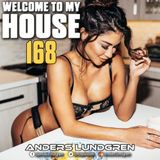 Welcome To My House 168