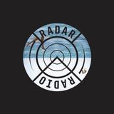 Stamp The Wax on Radar Radio - 21st July 2015