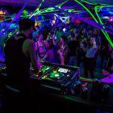 Hexmästaren DJ-set @ Dr. Psychadelics easter bash (Reupload)