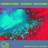 Godskitchen Garuda Reloaded