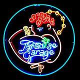 A Night At The Garage Vol. III