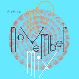d-phrag - Mid-November Promo Mix
