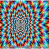 Hallucinations (Psuedohallucinations part2)