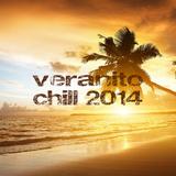 VERANITO CHILL 2014