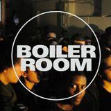 Amazing Beats 08/06/12 Ft Boiler Room TV