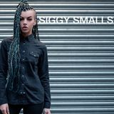 Full Swing with Siggy Smalls 24/01/16