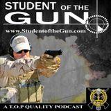 SOTG 499 – Do the Right Thing: Buy Guns