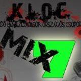 Doub!e D - K.L.O.C House Mix 3