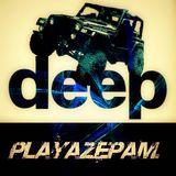 Playazepam - winter 2015
