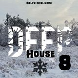 Deep House Cover 8