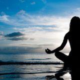 Ecstasy - Meditation Music To Open Heart Chakra, Theta Waves