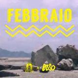 - FEBBRAIO -