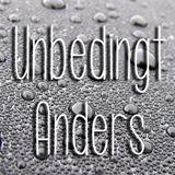 Herr Lindeman - Unbedingt Anders