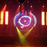 DJ Nova Jade - Live at Outfest 2012 Closing Night, Avalon Hollywood Pt3