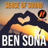 Sense of Sound #006 - HousePort FM