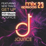 "Mix Episode 23 - Feat. New Tracks Out on Beatport. ""Get Up"" collab. with Kryoman and ""Do My Thing""!"