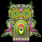 Wasted Art Progressive Trance  Set 2012