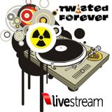Cairnsy - Twisted Forever Live Hard NRG / FILTH